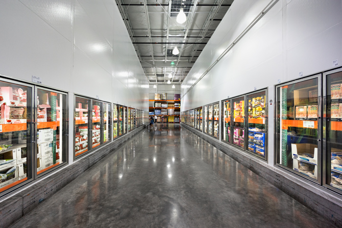 Costco-Freezer-Section