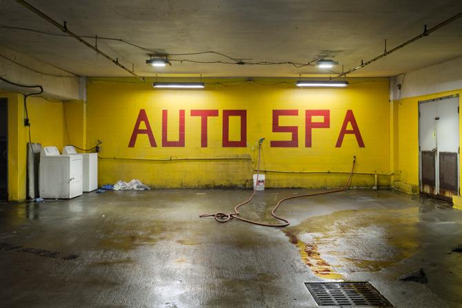 AUTO-SPA-blog