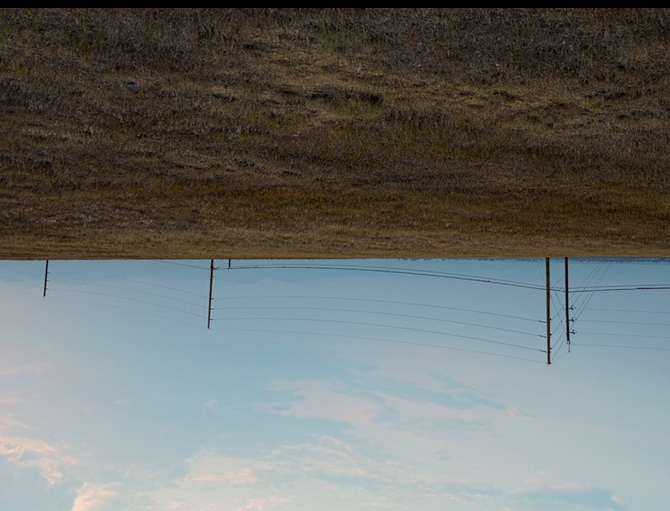 ColoradoHorizon-Upside-Down