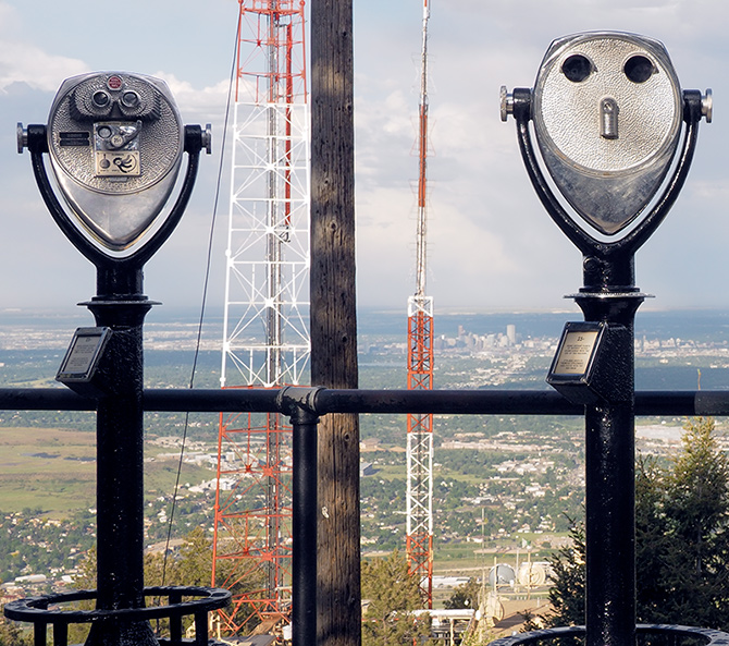 Site-and-Radio-Towers