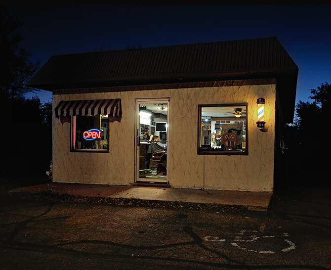 Coal-Creek-Barbershop