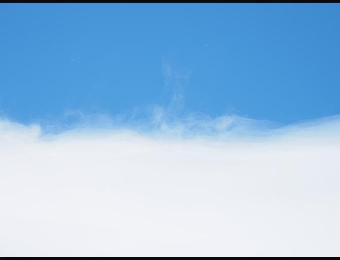 Ethereal-Horizon