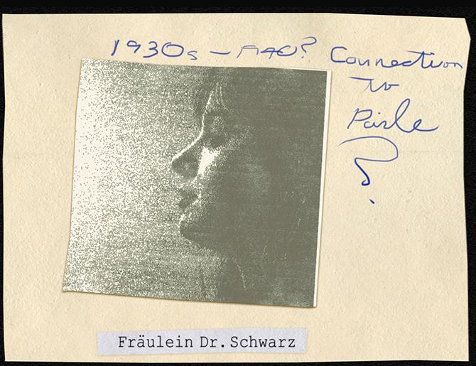 Dr-Schwarz